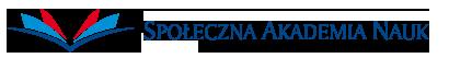 Komitet organizacyjny - Organizacja - Społeczna Akademia Nauk